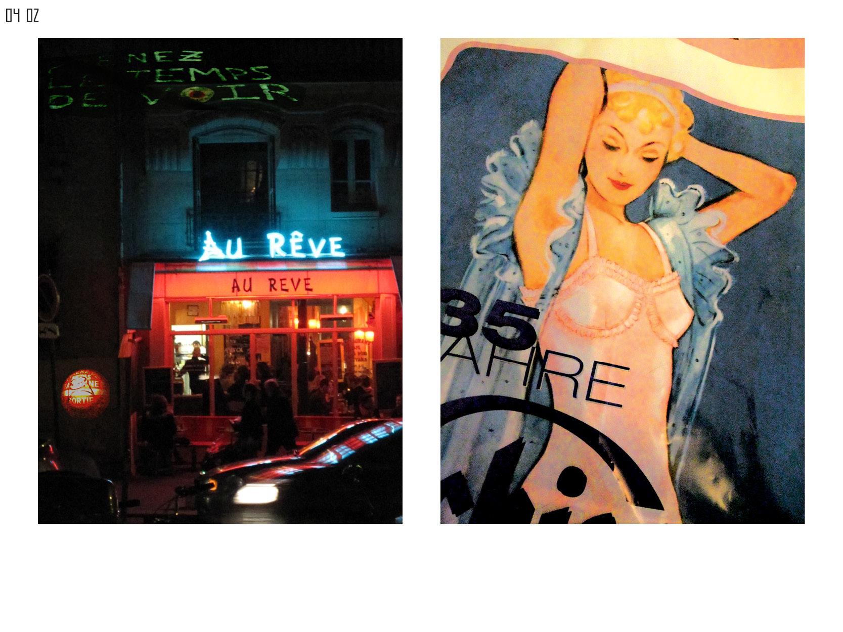 Gerrit-Schweiger-Dialog-Städte-Paris-Berlin-Jessica-Blank-Experiment-Fotoserie-Tagebuch-visuelle-Kommunikation-95