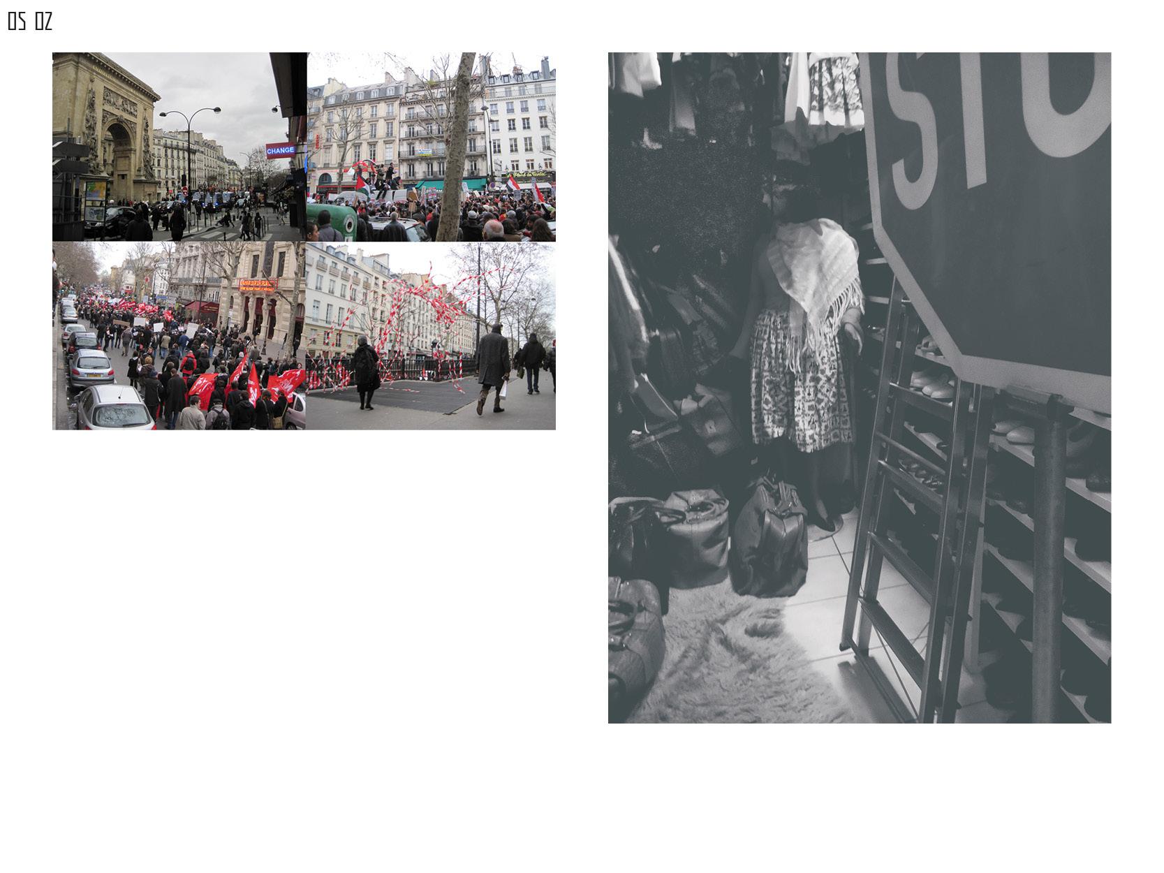 Gerrit-Schweiger-Dialog-Städte-Paris-Berlin-Jessica-Blank-Experiment-Fotoserie-Tagebuch-visuelle-Kommunikation-96