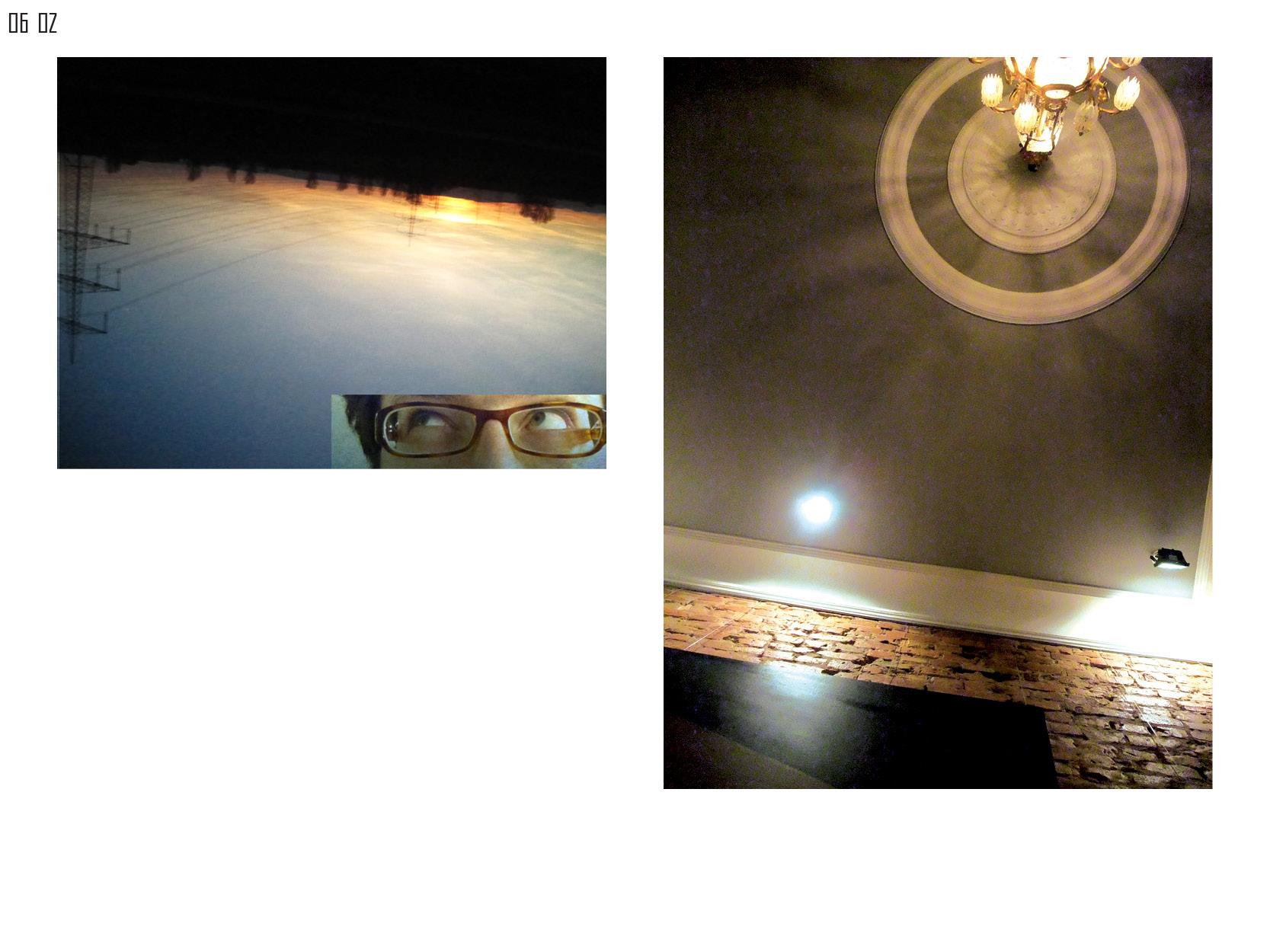 Gerrit-Schweiger-Dialog-Städte-Paris-Berlin-Jessica-Blank-Experiment-Fotoserie-Tagebuch-visuelle-Kommunikation-97