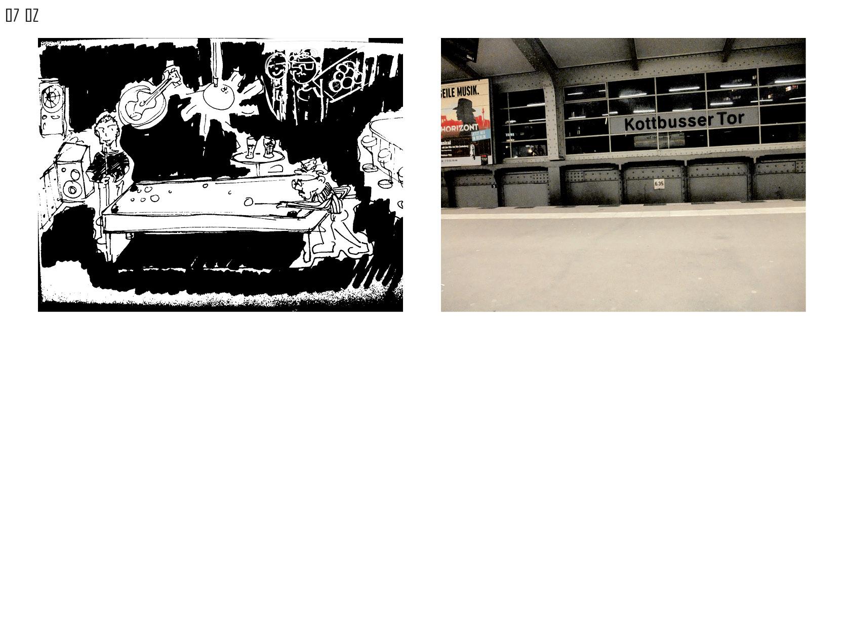 Gerrit-Schweiger-Dialog-Städte-Paris-Berlin-Jessica-Blank-Experiment-Fotoserie-Tagebuch-visuelle-Kommunikation-98