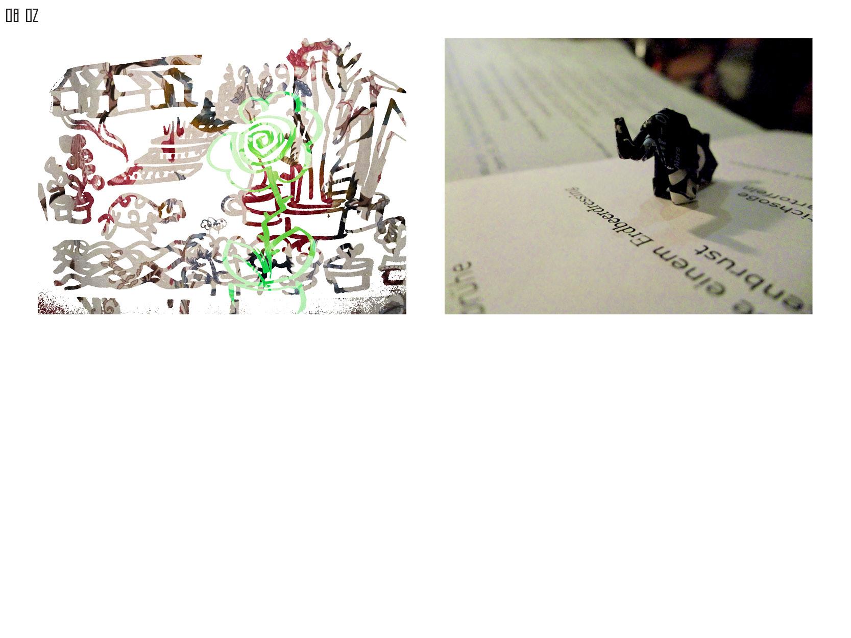 Gerrit-Schweiger-Dialog-Städte-Paris-Berlin-Jessica-Blank-Experiment-Fotoserie-Tagebuch-visuelle-Kommunikation-99