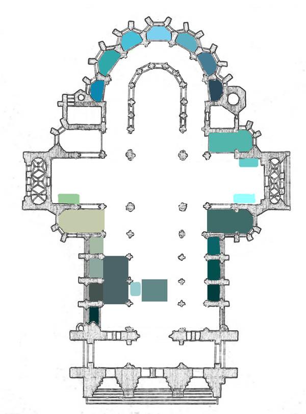 votivkirchefloorplan