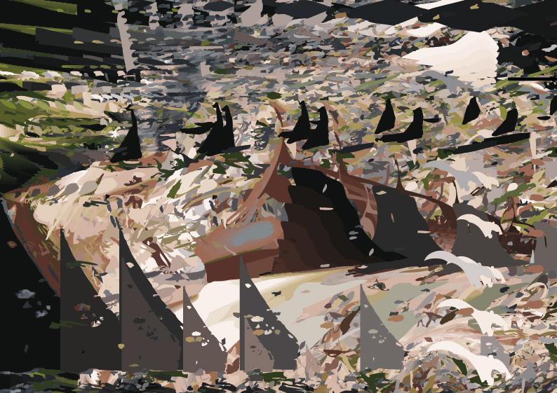 gerrit-schweiger-landscape-version-1