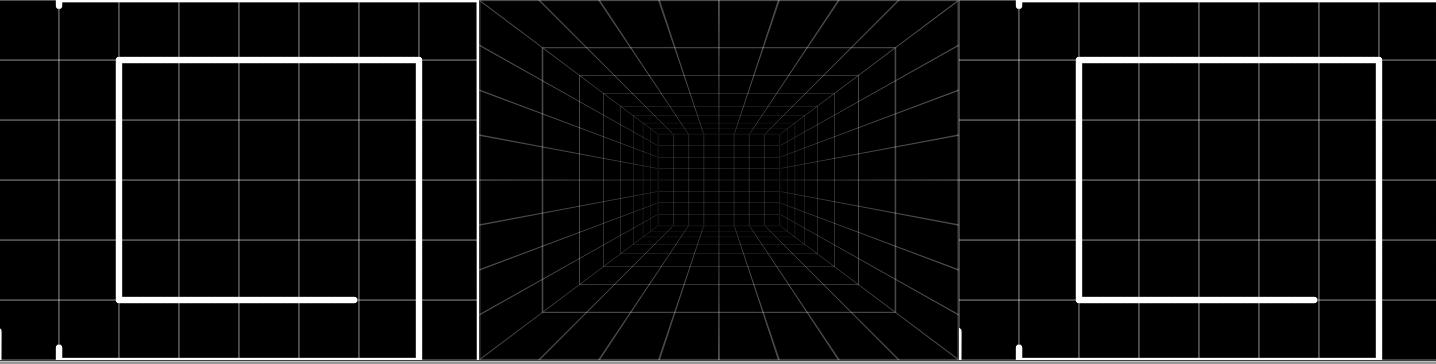 Grid-Raum