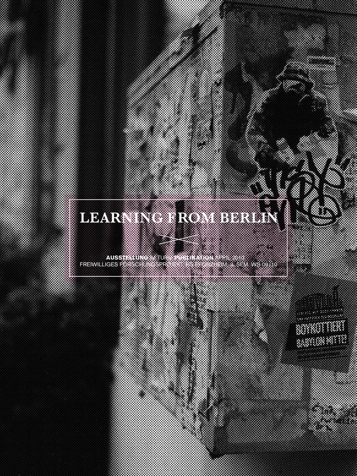 Urban-Manegold-Learning-from-Berlin-Design-Prozess-Magazin-Ausstellung-Plakat-SocialStudies-Gentrifikation-LFB-plakat2