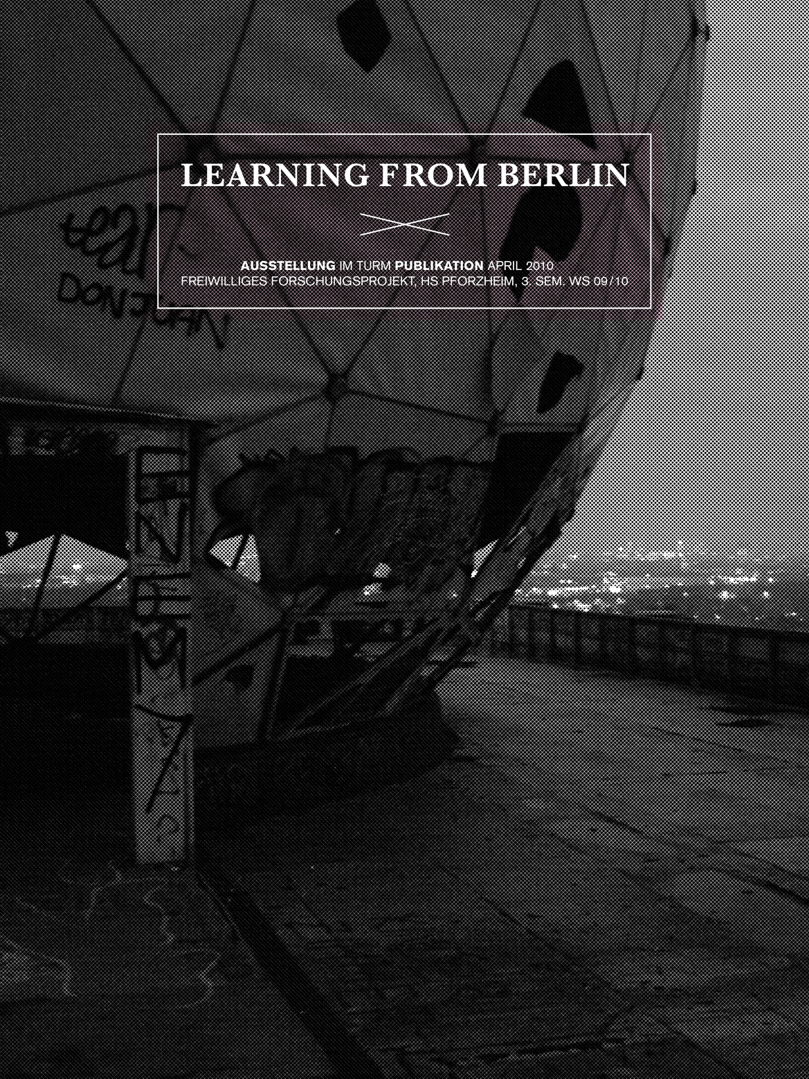 Urban-Manegold-Learning-from-Berlin-Design-Prozess-Magazin-Ausstellung-Plakat-SocialStudies-Gentrifikation-LFB-plakat3