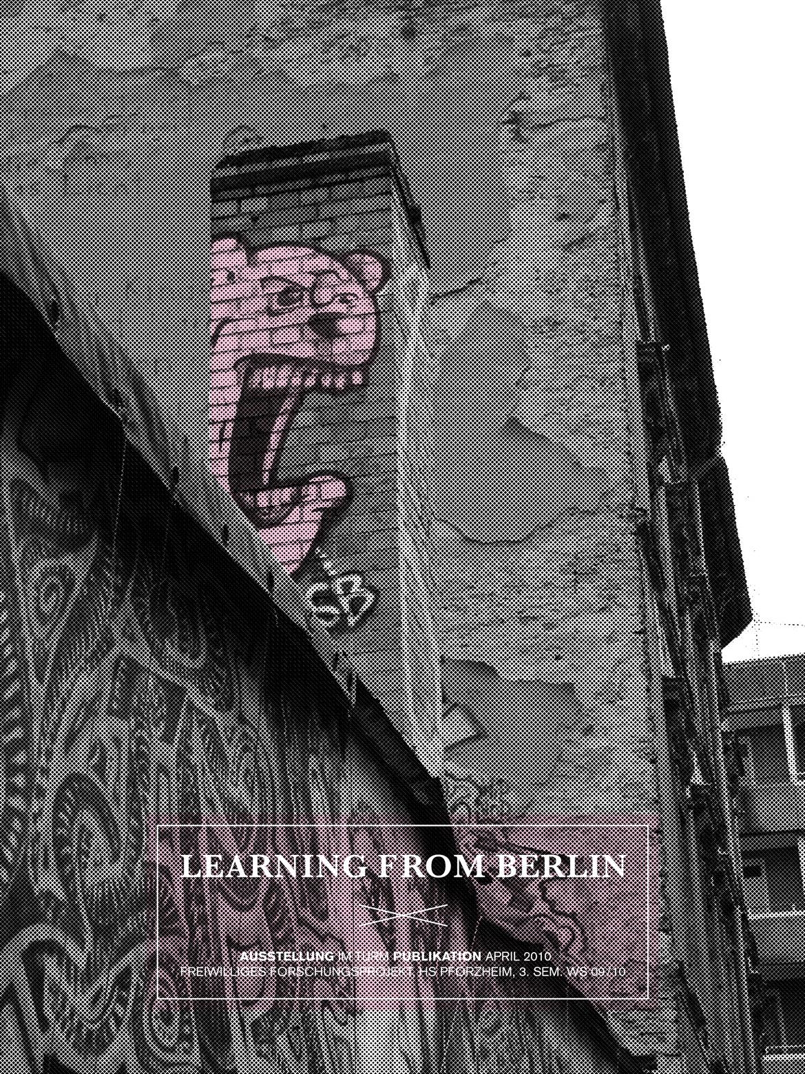 Urban-Manegold-Learning-from-Berlin-Design-Prozess-Magazin-Ausstellung-Plakat-SocialStudies-Gentrifikation-LFB-plakat4