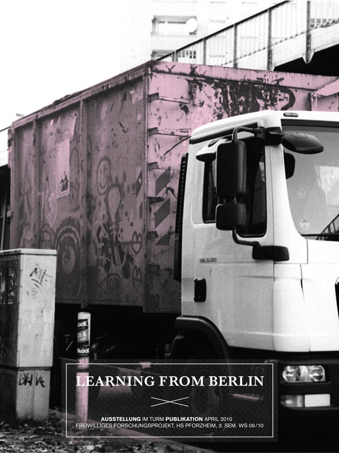 Urban-Manegold-Learning-from-Berlin-Design-Prozess-Magazin-Ausstellung-Plakat-SocialStudies-Gentrifikation-LFB-plakat6