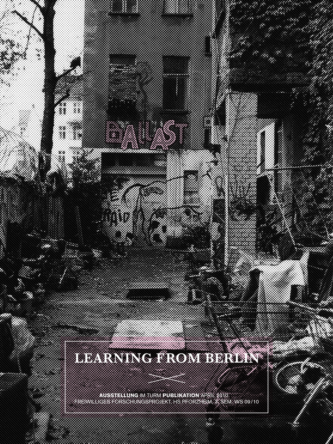 Urban-Manegold-Learning-from-Berlin-Design-Prozess-Magazin-Ausstellung-Plakat-SocialStudies-Gentrifikation-LFB-plakat7