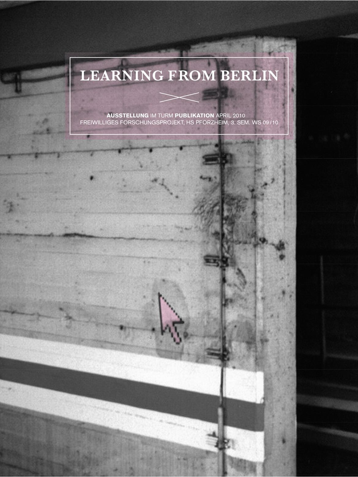 Urban-Manegold-Learning-from-Berlin-Design-Prozess-Magazin-Ausstellung-Plakat-SocialStudies-Gentrifikation-LFB-plakat8