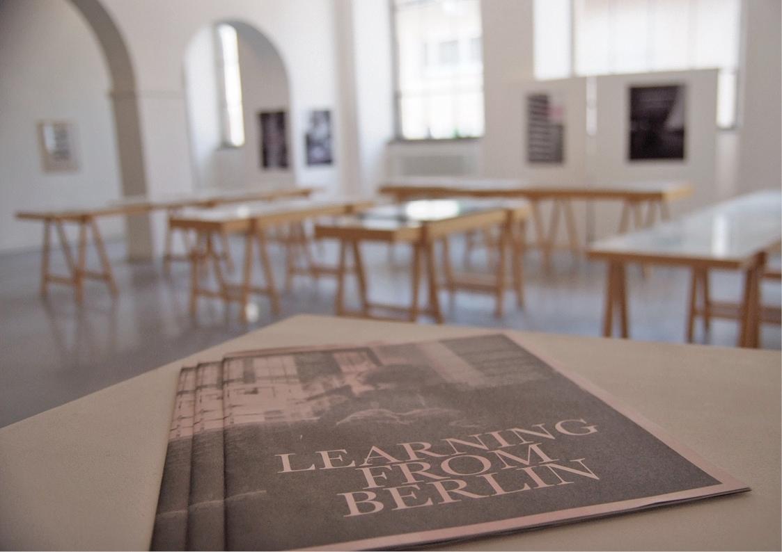 Urban-Manegold-Learning-from-Berlin-Design-Prozess-Magazin-Ausstellung-Plakat-SocialStudies-Gentrifikation-LFB_exhibition1-1