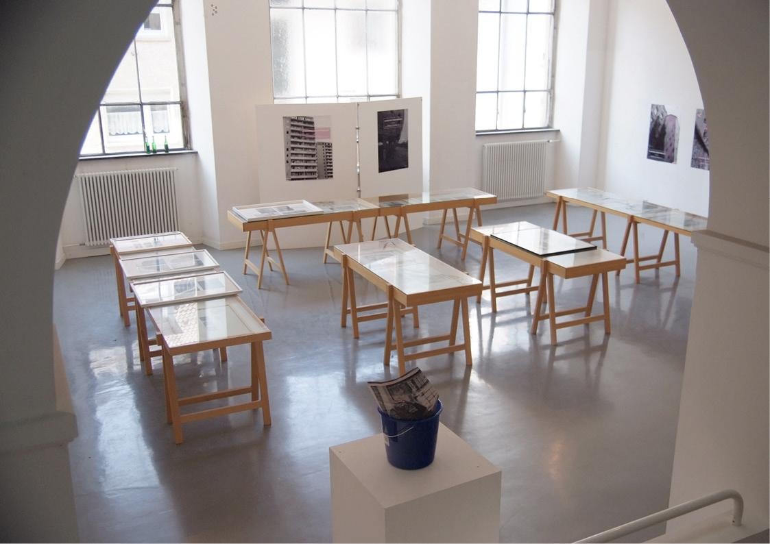 Urban-Manegold-Learning-from-Berlin-Design-Prozess-Magazin-Ausstellung-Plakat-SocialStudies-Gentrifikation-LFB_exhibition1-12
