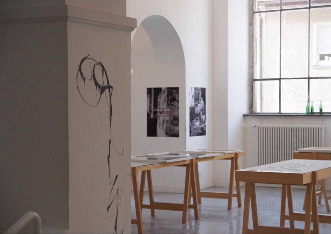 Urban-Manegold-Learning-from-Berlin-Design-Prozess-Magazin-Ausstellung-Plakat-SocialStudies-Gentrifikation-LFB_exhibition1-13