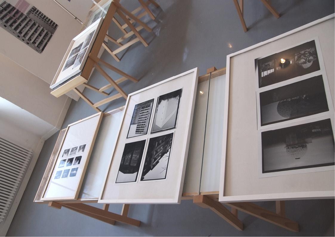 Urban-Manegold-Learning-from-Berlin-Design-Prozess-Magazin-Ausstellung-Plakat-SocialStudies-Gentrifikation-LFB_exhibition1-14