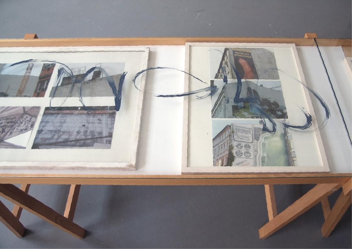 Urban-Manegold-Learning-from-Berlin-Design-Prozess-Magazin-Ausstellung-Plakat-SocialStudies-Gentrifikation-LFB_exhibition1-15