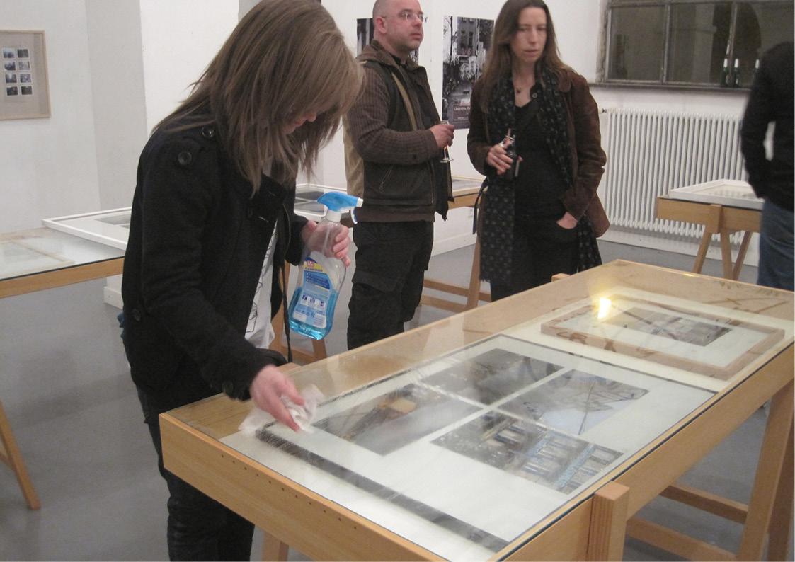 Urban-Manegold-Learning-from-Berlin-Design-Prozess-Magazin-Ausstellung-Plakat-SocialStudies-Gentrifikation-LFB_exhibition1-16