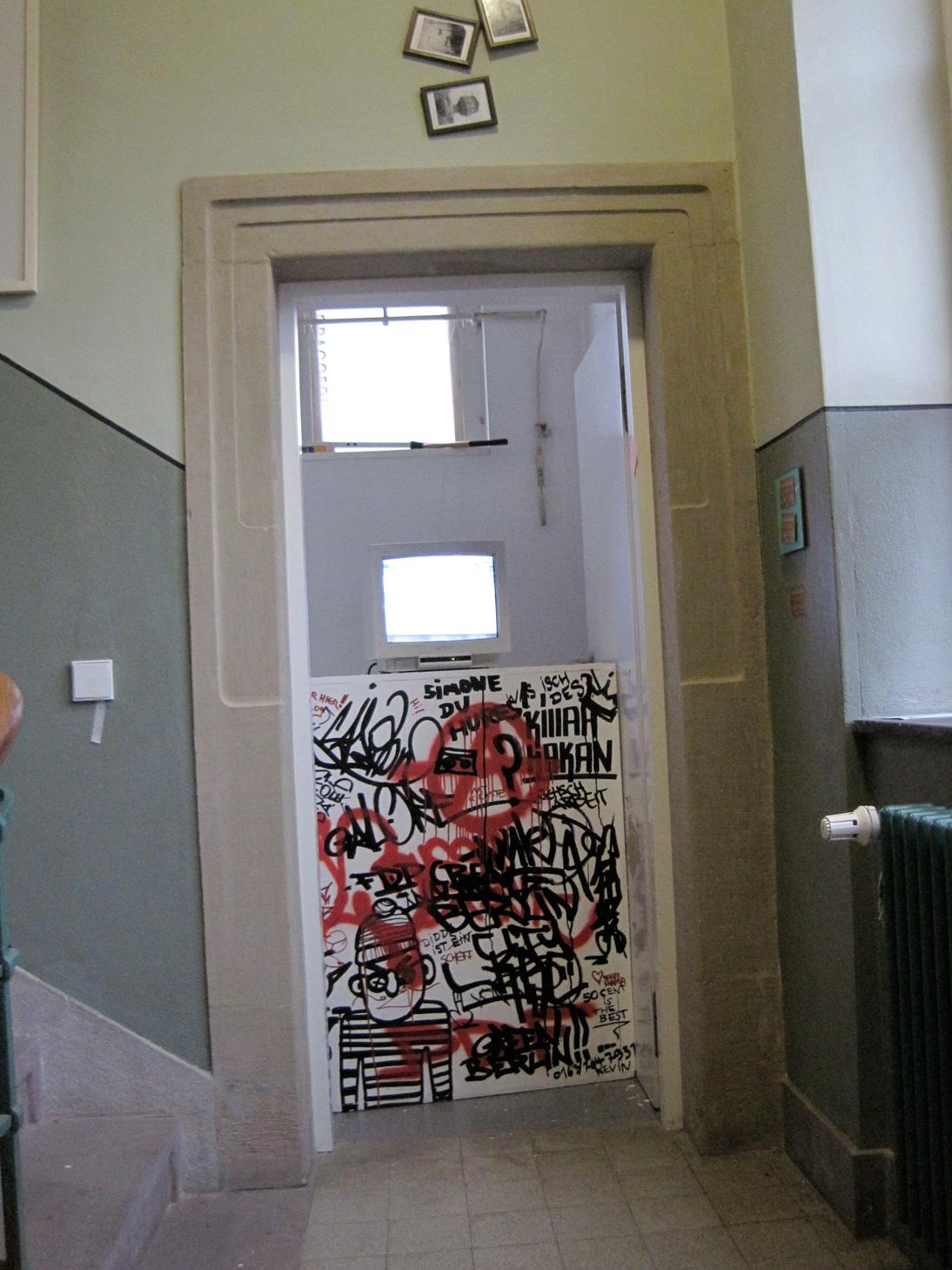 Urban-Manegold-Learning-from-Berlin-Design-Prozess-Magazin-Ausstellung-Plakat-SocialStudies-Gentrifikation-LFB_off_3