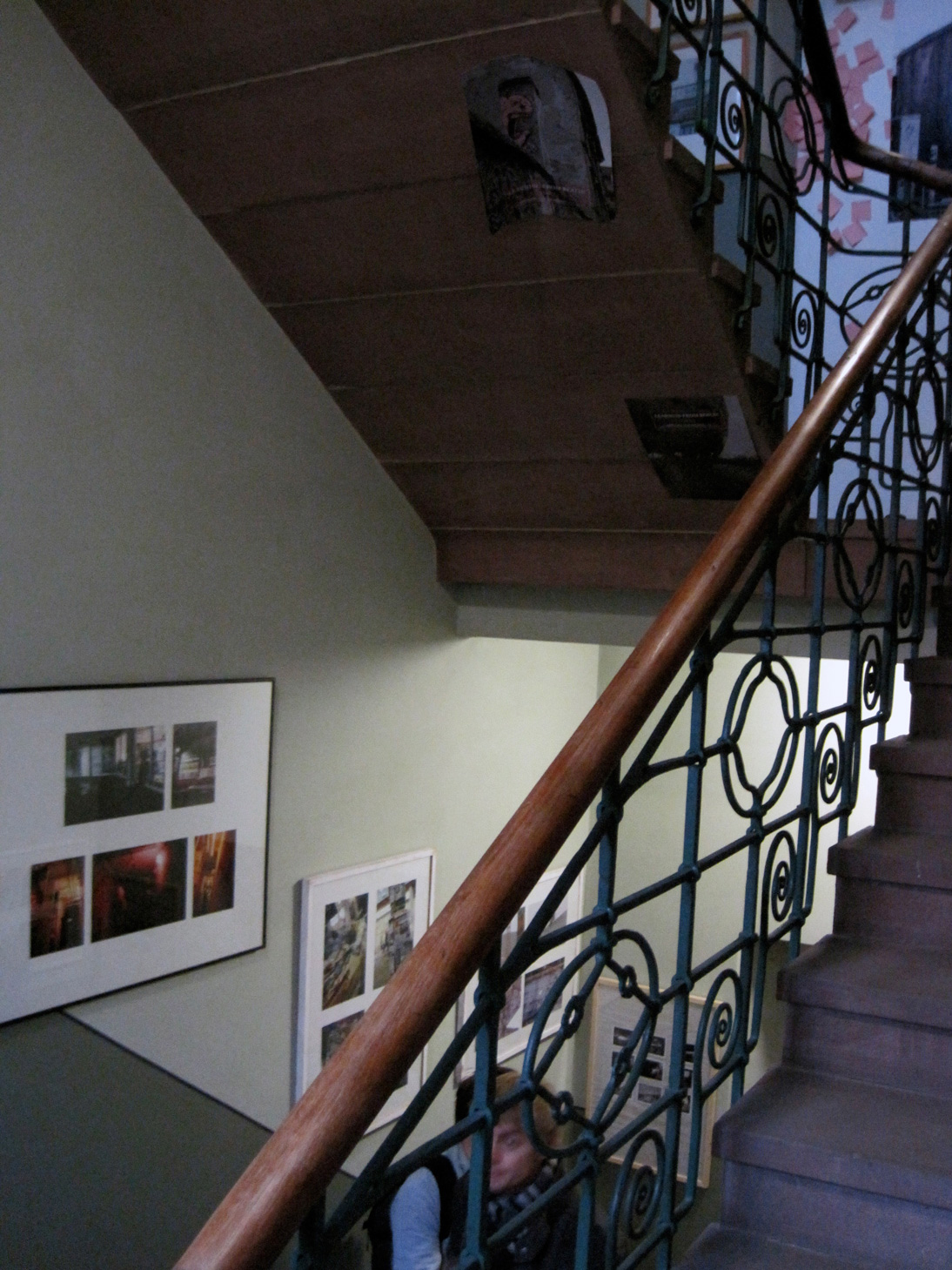 Urban-Manegold-Learning-from-Berlin-Design-Prozess-Magazin-Ausstellung-Plakat-SocialStudies-Gentrifikation-LFB_off_4