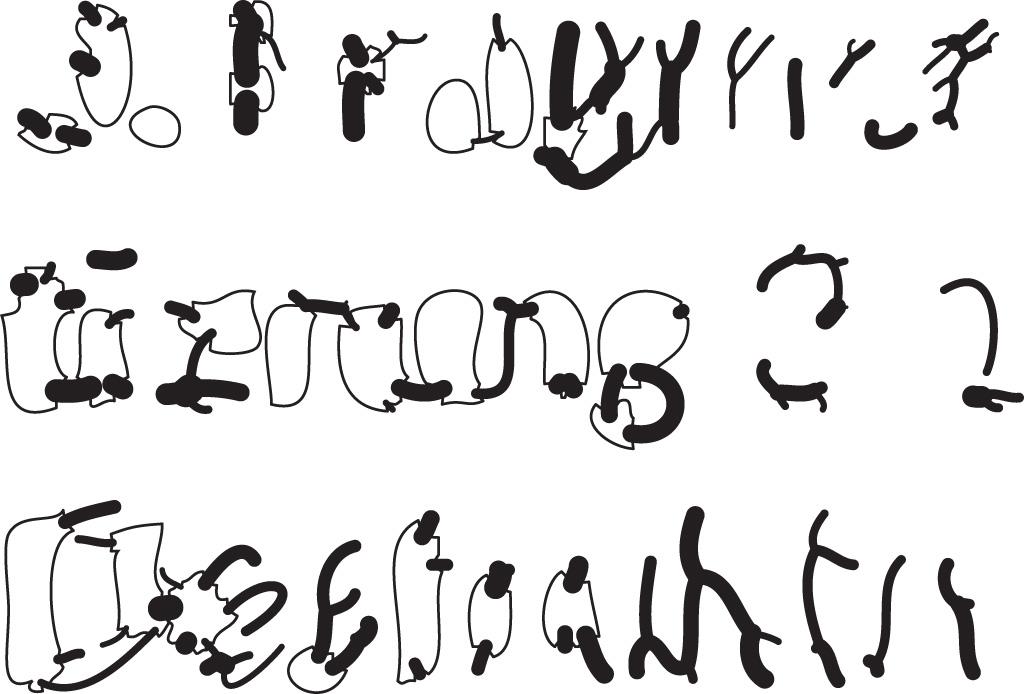 Urban-Manegold-There-is-no-Private-Privatleben-Privatsphäre-Rauminstallation-Experiment-Typographie-Portrait-Gesellschaft-Licht-Kunst-Transparent-LED-Madlight-SliderMultiplex_typographie_1