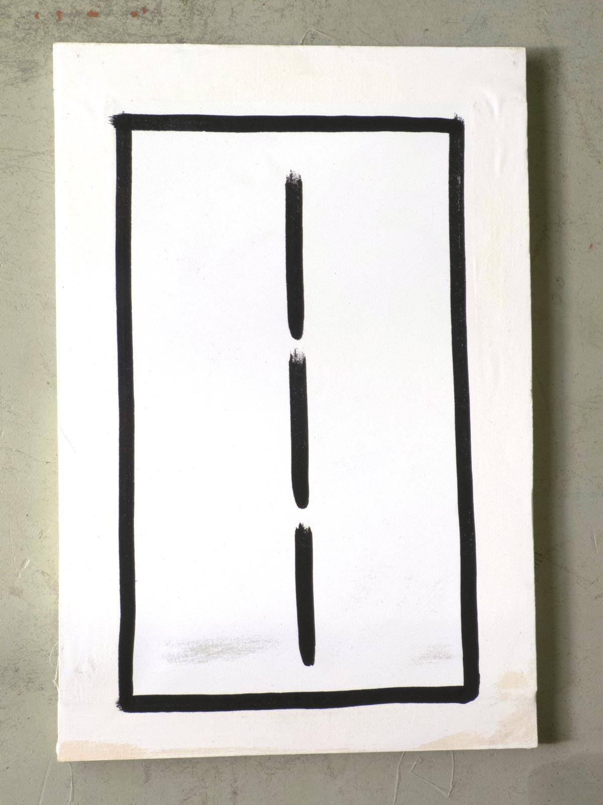 Urban-Manegold-There-is-no-Private-Privatleben-Privatsphäre-Rauminstallation-Experiment-Typographie-Portrait-Gesellschaft-Licht-Kunst-Transparent-LED-Madlight-portrait_multiplex_1