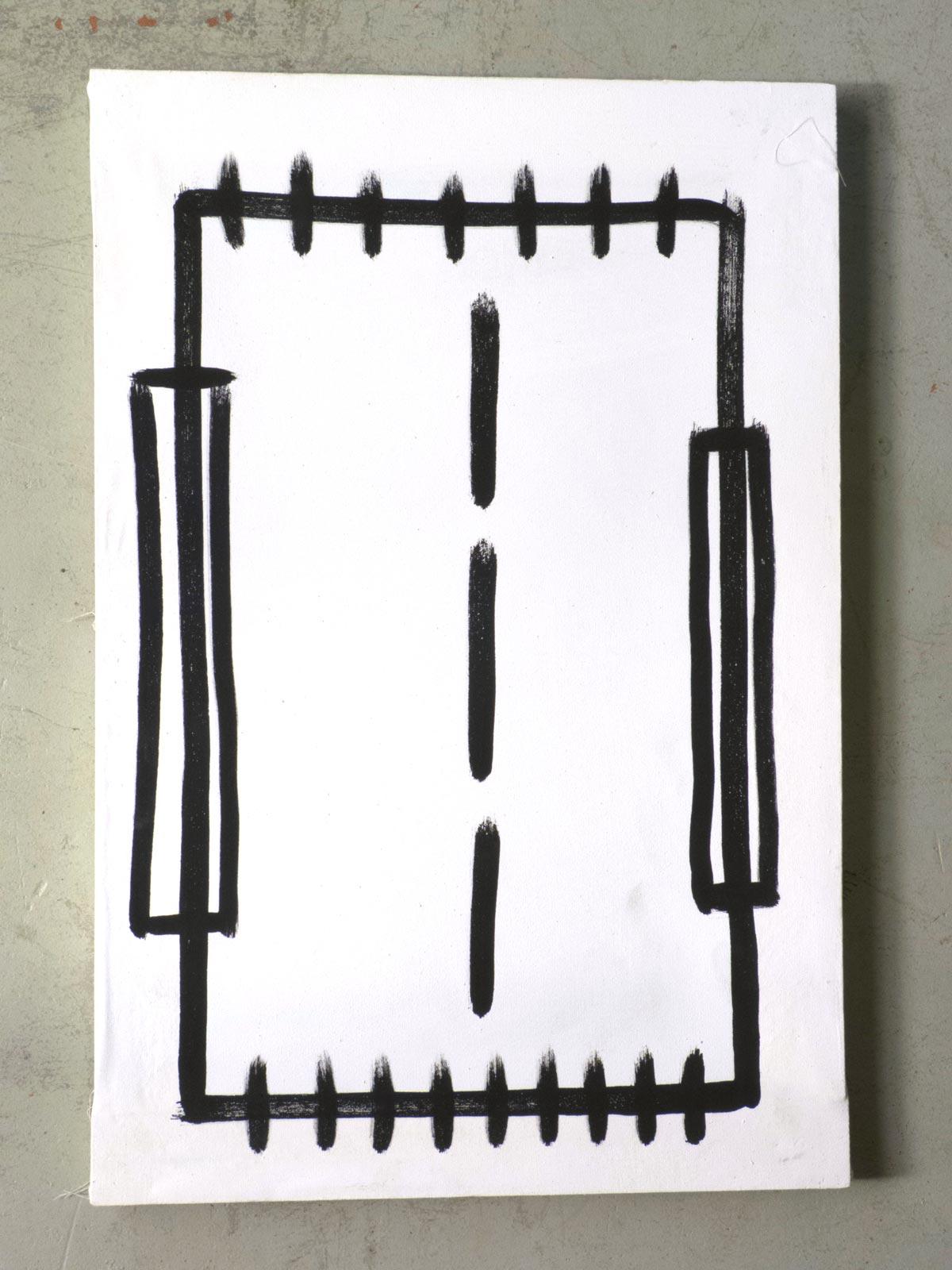 Urban-Manegold-There-is-no-Private-Privatleben-Privatsphäre-Rauminstallation-Experiment-Typographie-Portrait-Gesellschaft-Licht-Kunst-Transparent-LED-Madlight-portrait_multiplex_2