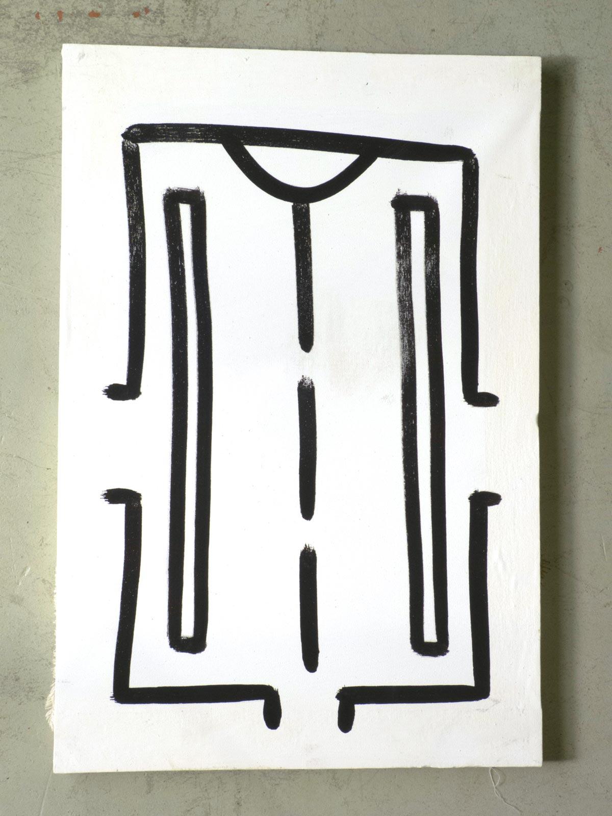 Urban-Manegold-There-is-no-Private-Privatleben-Privatsphäre-Rauminstallation-Experiment-Typographie-Portrait-Gesellschaft-Licht-Kunst-Transparent-LED-Madlight-portrait_multiplex_3