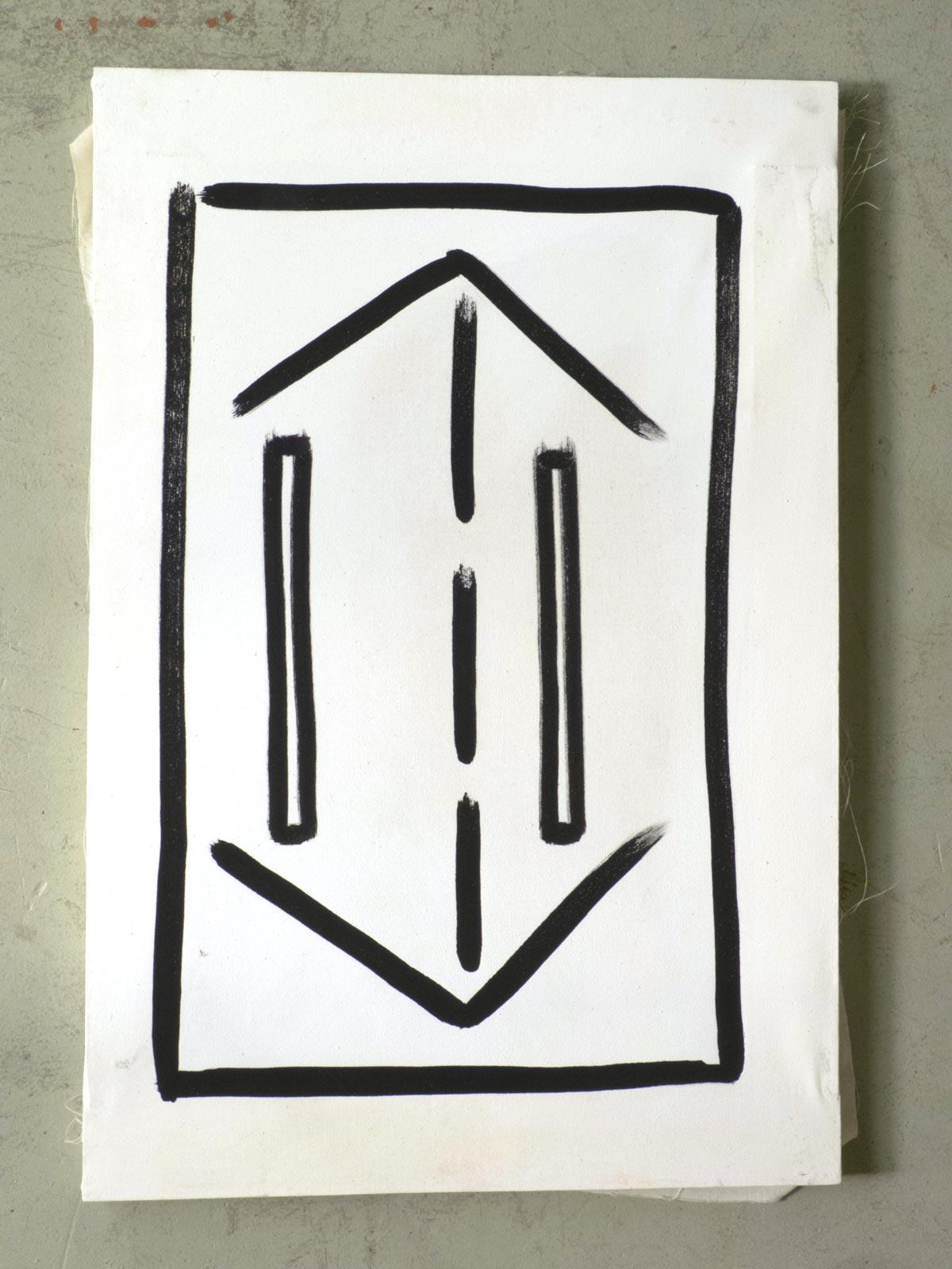 Urban-Manegold-There-is-no-Private-Privatleben-Privatsphäre-Rauminstallation-Experiment-Typographie-Portrait-Gesellschaft-Licht-Kunst-Transparent-LED-Madlight-portrait_multiplex_4