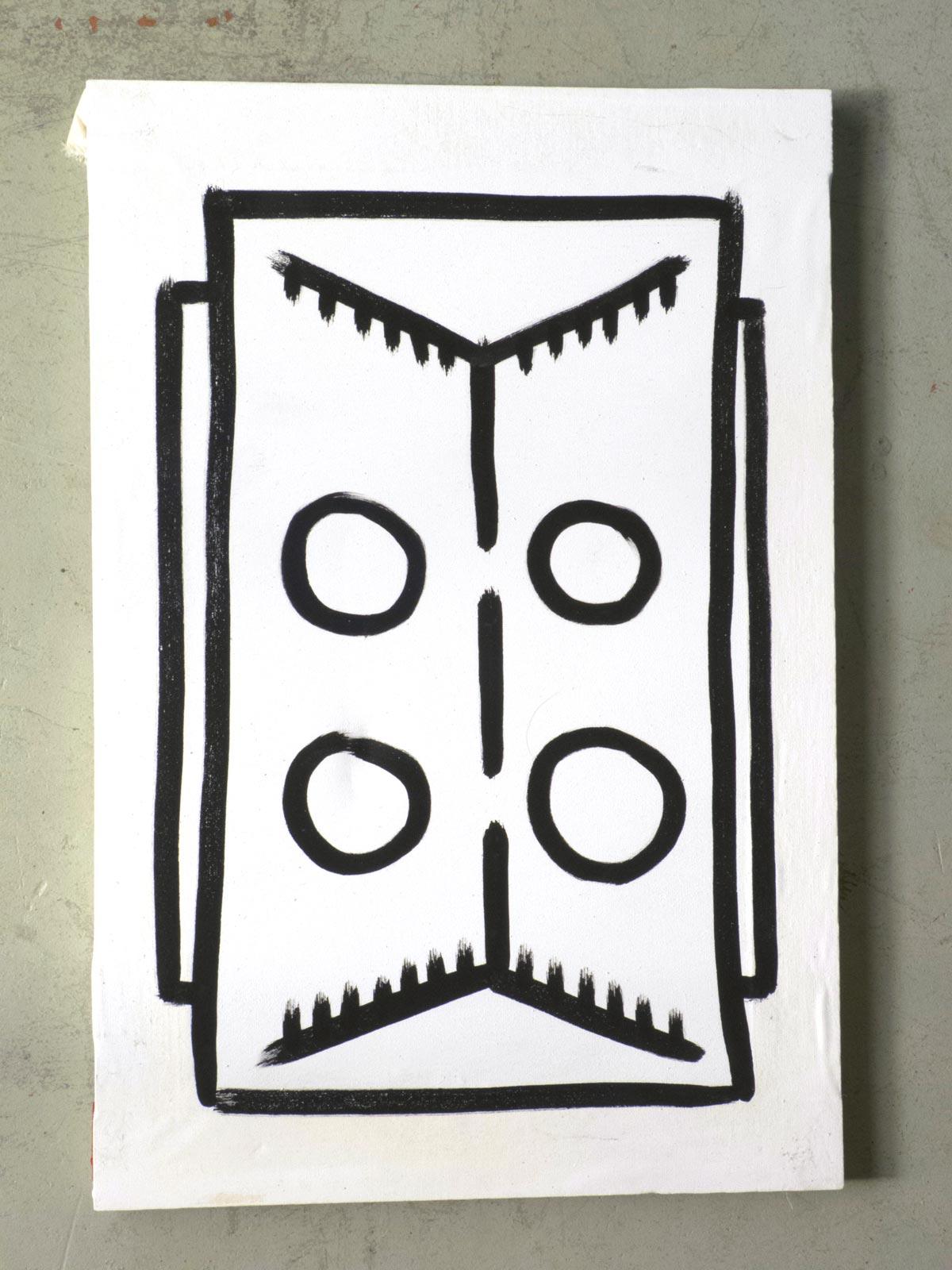 Urban-Manegold-There-is-no-Private-Privatleben-Privatsphäre-Rauminstallation-Experiment-Typographie-Portrait-Gesellschaft-Licht-Kunst-Transparent-LED-Madlight-portrait_multiplex_5