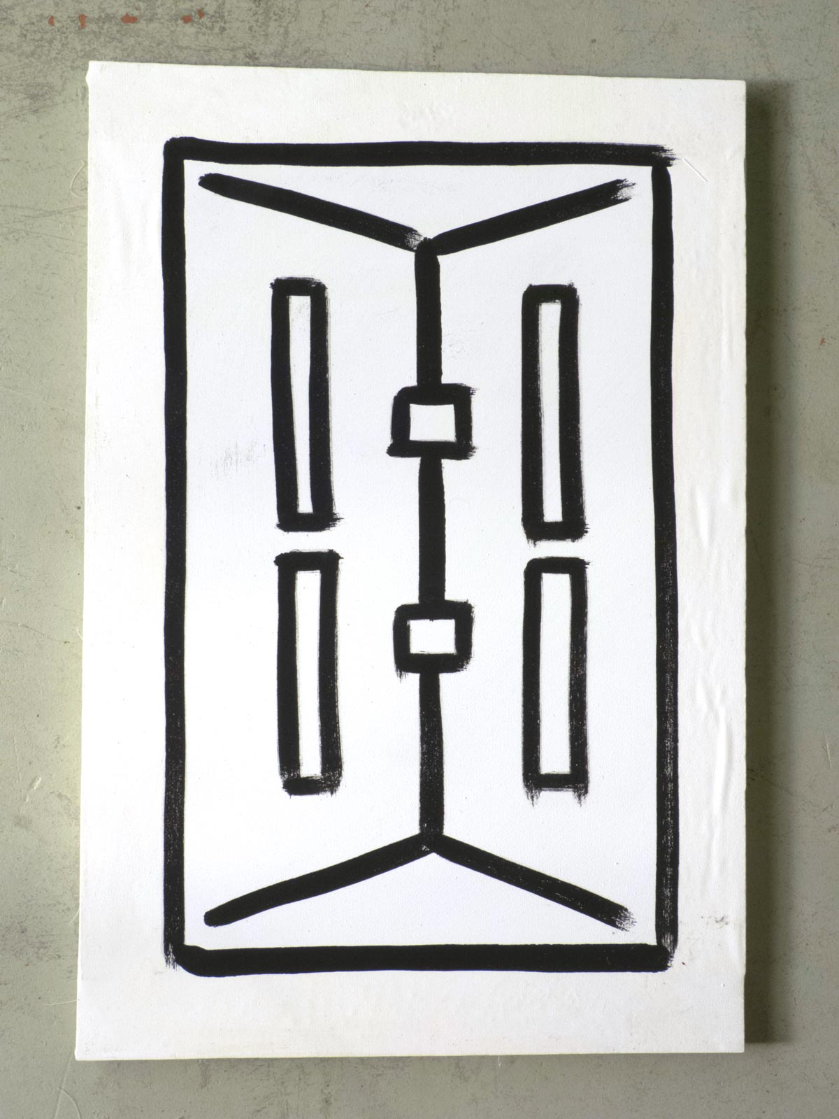 Urban-Manegold-There-is-no-Private-Privatleben-Privatsphäre-Rauminstallation-Experiment-Typographie-Portrait-Gesellschaft-Licht-Kunst-Transparent-LED-Madlight-portrait_multiplex_6