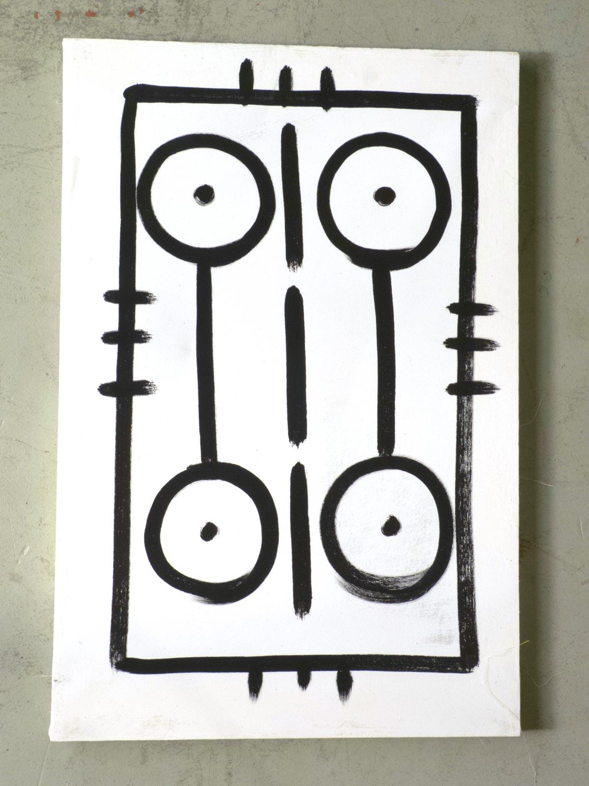 Urban-Manegold-There-is-no-Private-Privatleben-Privatsphäre-Rauminstallation-Experiment-Typographie-Portrait-Gesellschaft-Licht-Kunst-Transparent-LED-Madlight-portrait_multiplex_8