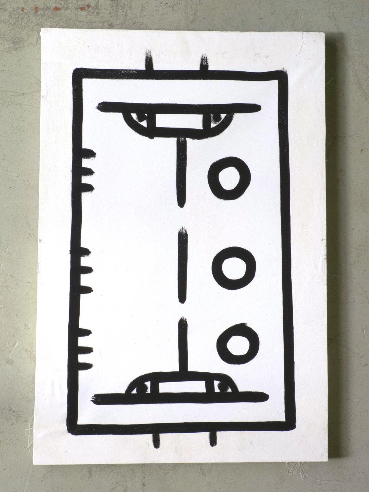 Urban-Manegold-There-is-no-Private-Privatleben-Privatsphäre-Rauminstallation-Experiment-Typographie-Portrait-Gesellschaft-Licht-Kunst-Transparent-LED-Madlight-portrait_multiplex_9