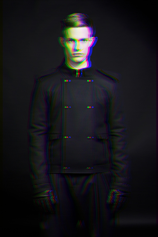 Urban-Manegold-Tim-Labenda-Fashion-Hero-Pro-Sieben-Exklusiv-AV-13-Kampagne-Homepage-Fashion_Film-Color-TV-AZ7B7798