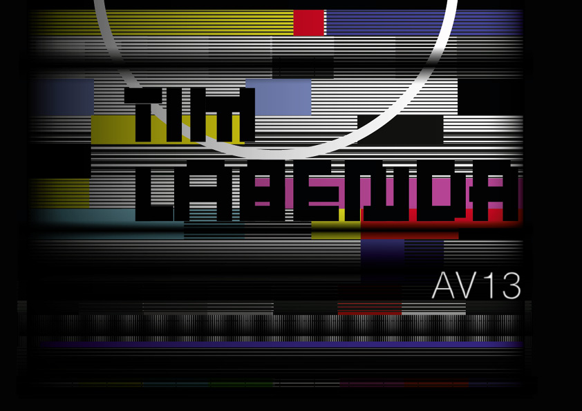 Urban-Manegold-Tim-Labenda-Fashion-Hero-Pro-Sieben-Exklusiv-AV-13-Kampagne-Homepage-Fashion_Film-Color-TV-Labenda_Kampagne