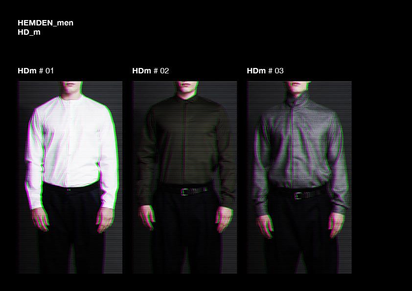 Urban-Manegold-Tim-Labenda-Fashion-Hero-Pro-Sieben-Exklusiv-AV-13-Kampagne-Homepage-Fashion_Film-Color-TV-Labenda_Shop