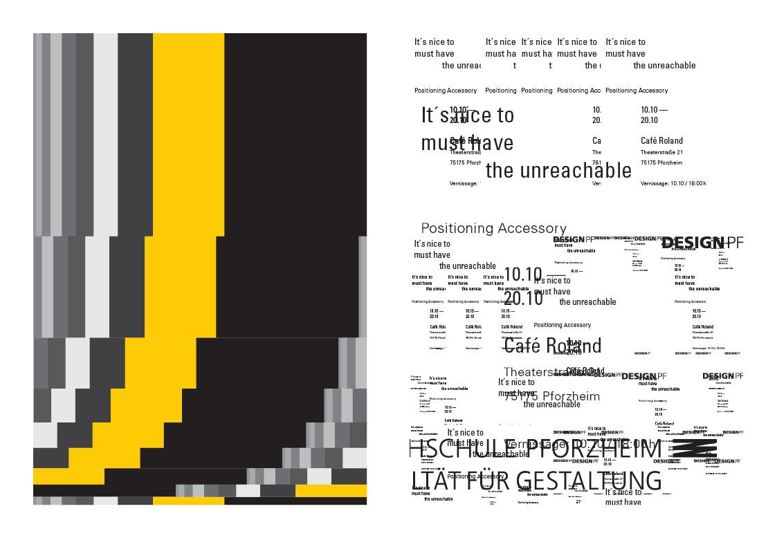 gerrit_schweiger-Nice_to_have-Must_have-unreachable-Accessoire-Accessory-Designprozess-Design_Thinking-Social_Design-Ausstellung-CAD-Raum-Illustration-Skulptur-Plakat-Marke--Typographie-Ausstellung-I