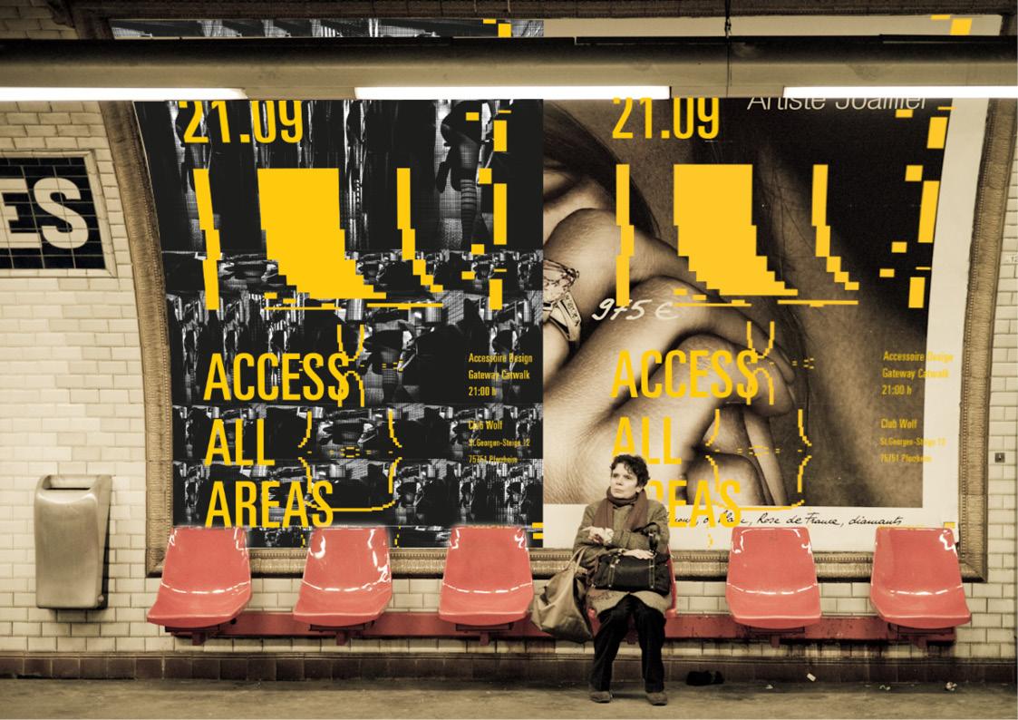 gerrit_schweiger-Nice_to_have-Must_have-unreachable-Accessoire-Accessory-Designprozess-Design_Thinking-Social_Design-Ausstellung-CAD-Raum-Illustration-Skulptur-Plakat-Marke--Typographie-Ausstellung-II