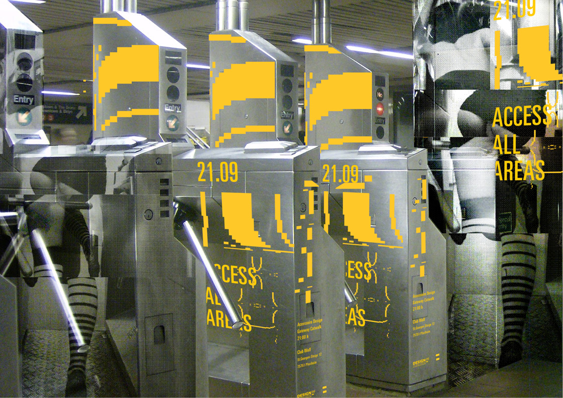 gerrit_schweiger-Nice_to_have-Must_have-unreachable-Accessoire-Accessory-Designprozess-Design_Thinking-Social_Design-Ausstellung-CAD-Raum-Illustration-Skulptur-Plakat-Marke--Typographie-Ausstellung-II2