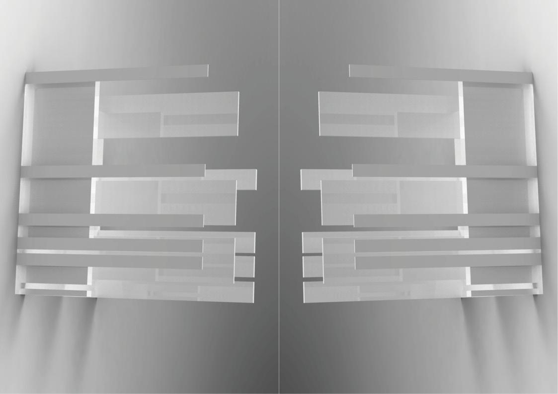 gerrit_schweiger-Nice_to_have-Must_have-unreachable-Accessoire-Accessory-Designprozess-Design_Thinking-Social_Design-Ausstellung-CAD-Raum-Illustration-Skulptur-Plakat-Marke--Typographie-Ausstellung-II3