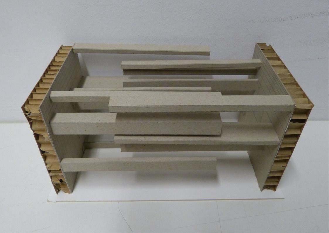 gerrit_schweiger-Nice_to_have-Must_have-unreachable-Accessoire-Accessory-Designprozess-Design_Thinking-Social_Design-Ausstellung-CAD-Raum-Illustration-Skulptur-Plakat-Marke--Typographie-Ausstellung-II4