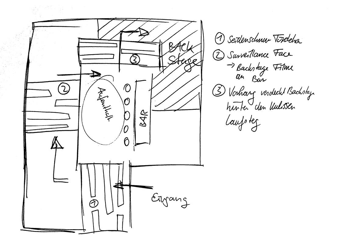 gerrit_schweiger-Nice_to_have-Must_have-unreachable-Accessoire-Accessory-Designprozess-Design_Thinking-Social_Design-Ausstellung-CAD-Raum-Illustration-Skulptur-Plakat-Marke--Typographie-Ausstellung-II5