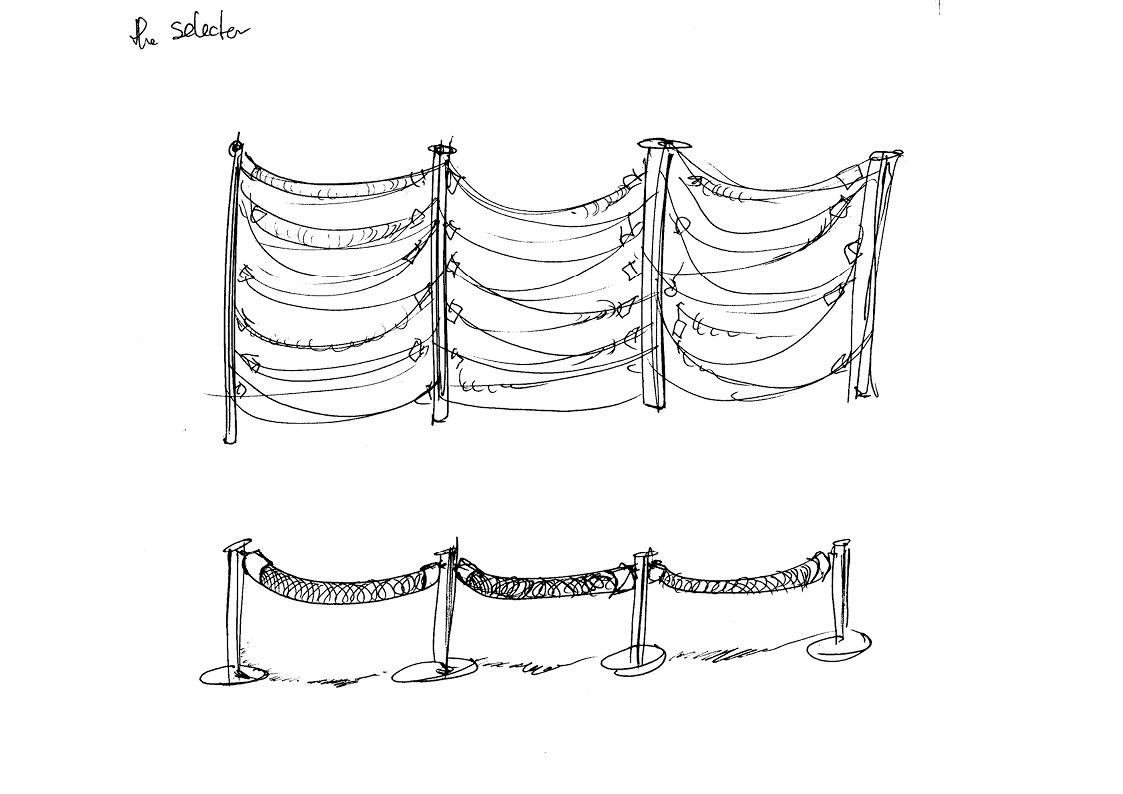 gerrit_schweiger-Nice_to_have-Must_have-unreachable-Accessoire-Accessory-Designprozess-Design_Thinking-Social_Design-Ausstellung-CAD-Raum-Illustration-Skulptur-Plakat-Marke--Typographie-Ausstellung-II6