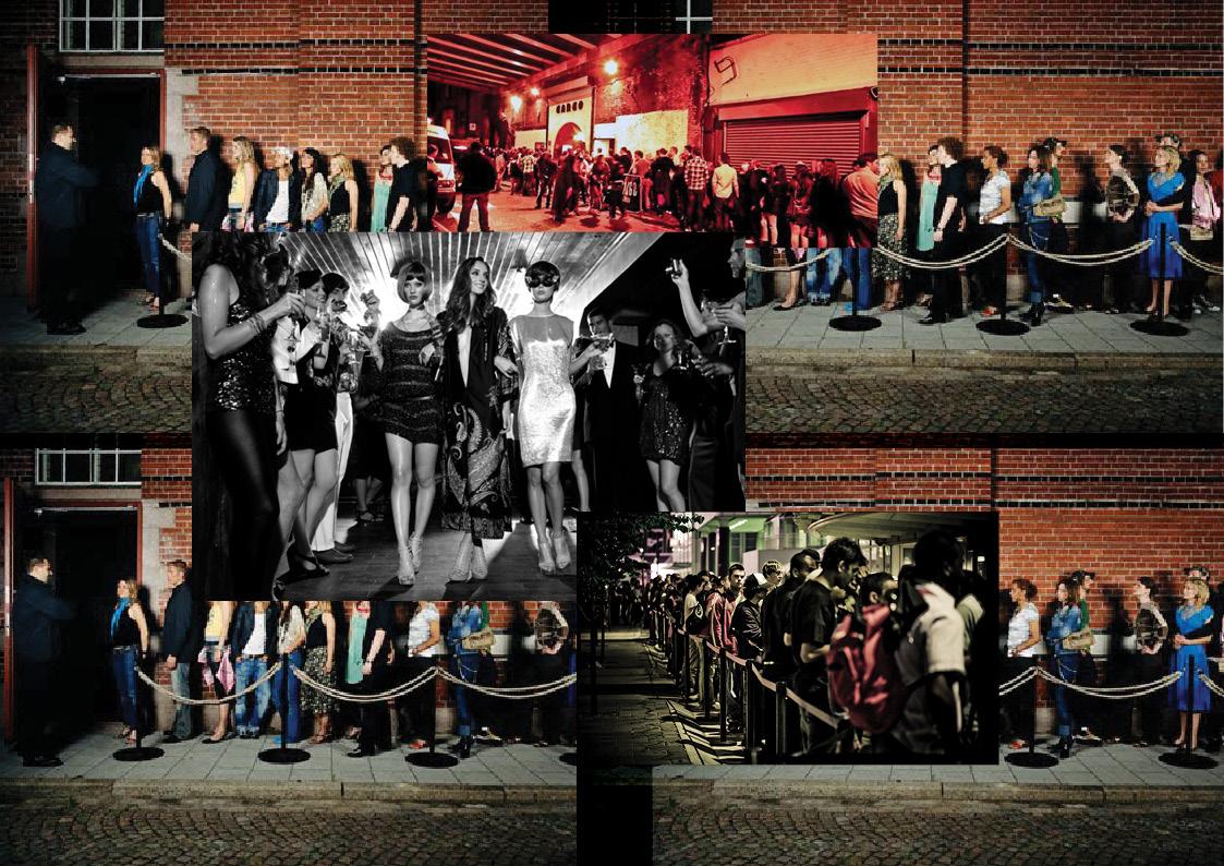 gerrit_schweiger-Nice_to_have-Must_have-unreachable-Accessoire-Accessory-Designprozess-Design_Thinking-Social_Design-Ausstellung-CAD-Raum-Illustration-Skulptur-Plakat-Marke--Typographie-Ausstellung-II7