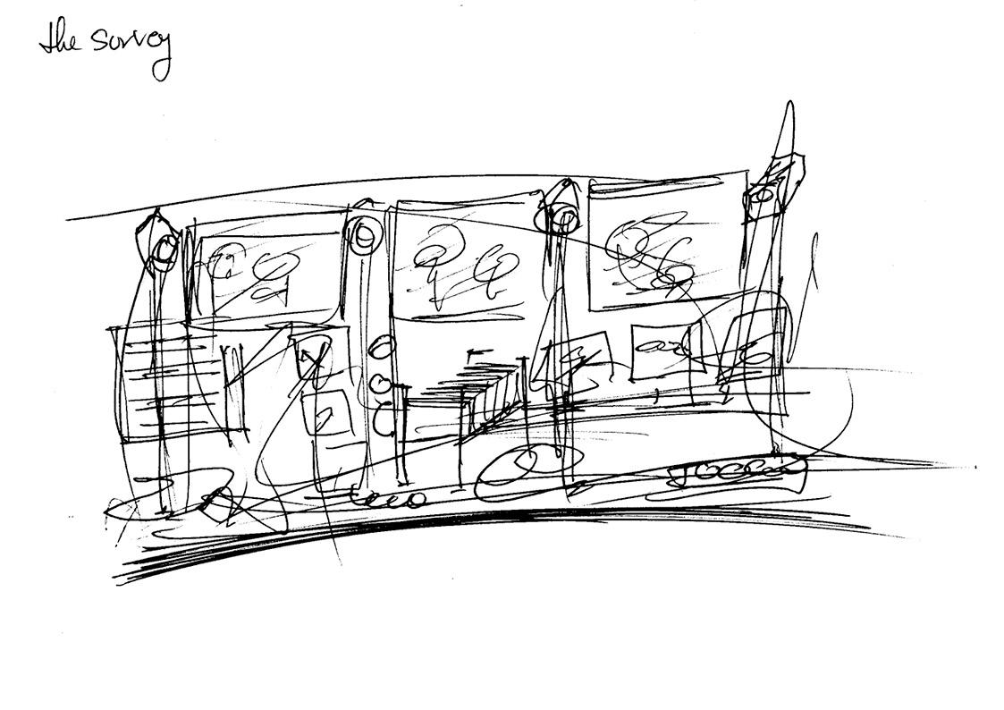 gerrit_schweiger-Nice_to_have-Must_have-unreachable-Accessoire-Accessory-Designprozess-Design_Thinking-Social_Design-Ausstellung-CAD-Raum-Illustration-Skulptur-Plakat-Marke--Typographie-Ausstellung-II8