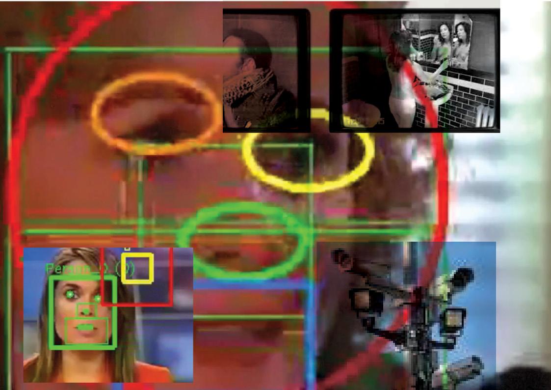 gerrit_schweiger-Nice_to_have-Must_have-unreachable-Accessoire-Accessory-Designprozess-Design_Thinking-Social_Design-Ausstellung-CAD-Raum-Illustration-Skulptur-Plakat-Marke--Typographie-Ausstellung-II9