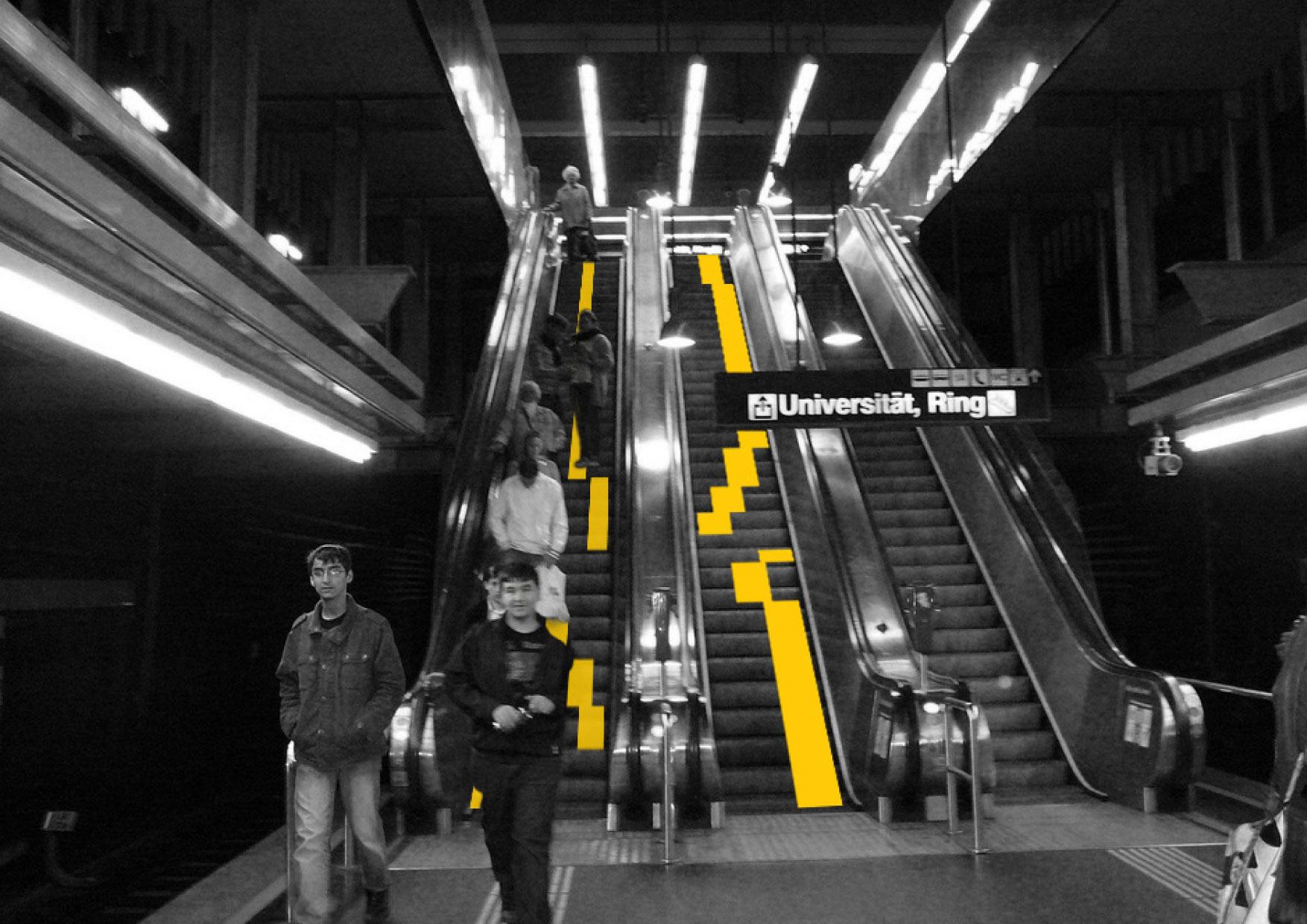 gerrit_schweiger-Nice_to_have-Must_have-unreachable-Accessoire-Accessory-Designprozess-Design_Thinking-Social_Design-Ausstellung-CAD-Raum-Illustration-Skulptur-Plakat-Marke--Typographie-Ausstellung-III_1