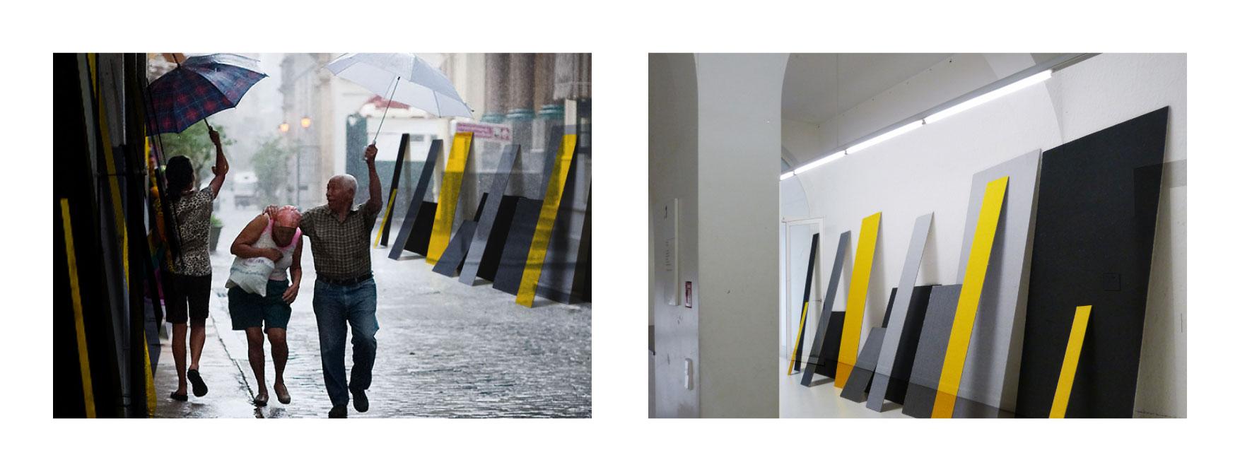 gerrit_schweiger-Nice_to_have-Must_have-unreachable-Accessoire-Accessory-Designprozess-Design_Thinking-Social_Design-Ausstellung-CAD-Raum-Illustration-Skulptur-Plakat-Marke-Typographie-Intervention-32