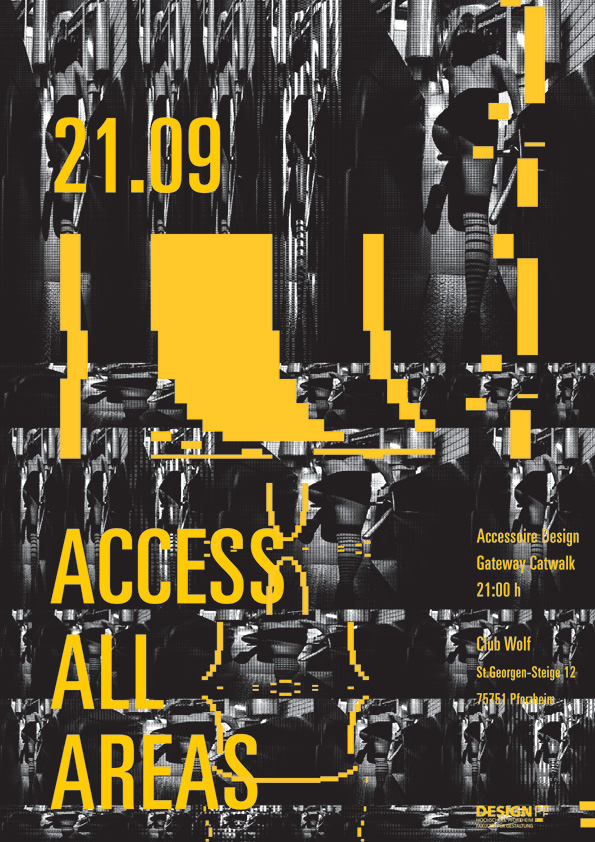 gerrit_schweiger-Nice_to_have-Must_have-unreachable-Accessoire-Accessory-Designprozess-Design_Thinking-Social_Design-Ausstellung-CAD-Raum-Illustration-Skulptur-Plakat-Marke-Typographie-Plakat-II