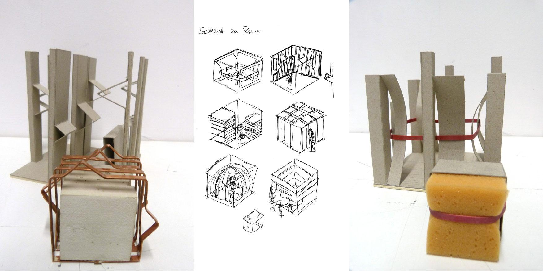 gerrit_schweiger-Nice_to_have-Must_have-unreachable-Accessoire-Accessory-Designprozess-Design_Thinking-Social_Design-Ausstellung-CAD-Raum-Illustration-Skulptur-Plakat-Typographie-Ausstellung-III