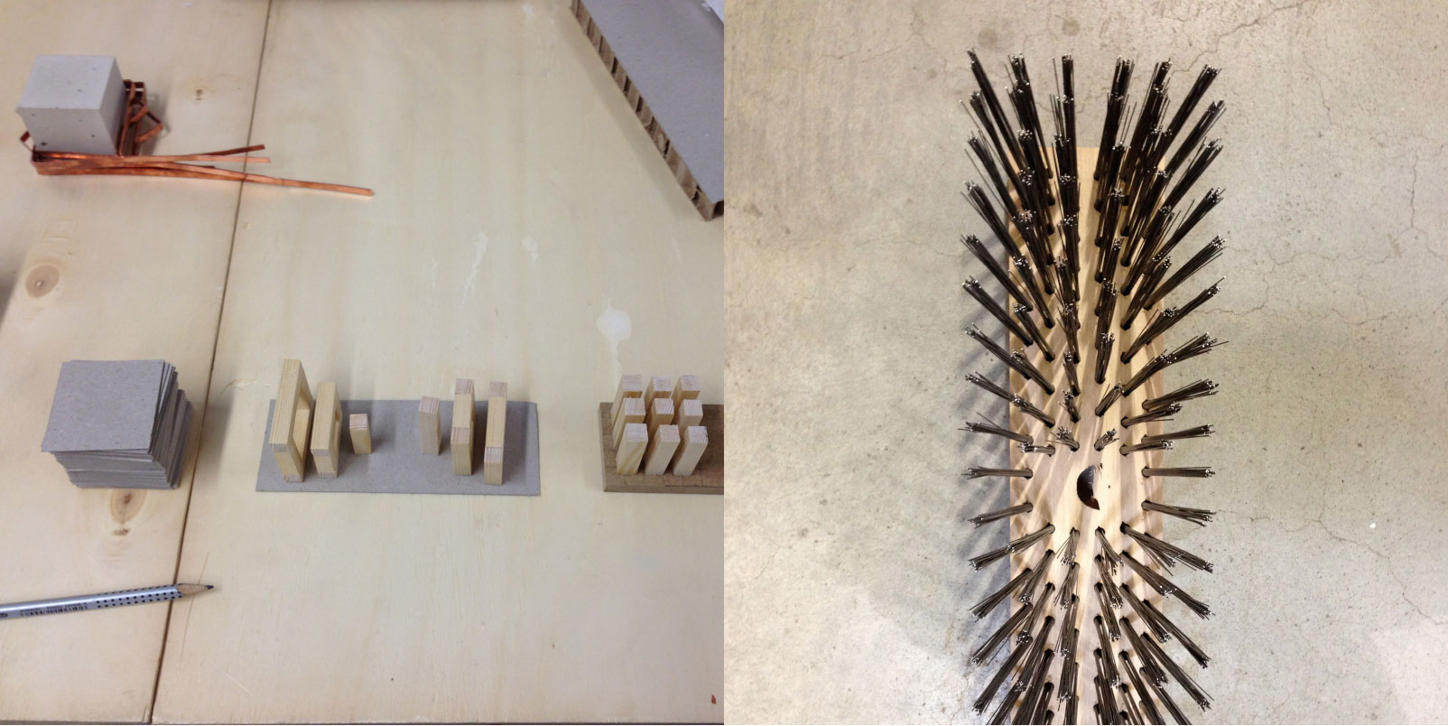 gerrit_schweiger-Nice_to_have-Must_have-unreachable-Accessoire-Accessory-Designprozess-Design_Thinking-Social_Design-Ausstellung-CAD-Raum-Illustration-Skulptur-Plakat-Typographie-Marke-Inspiration-11