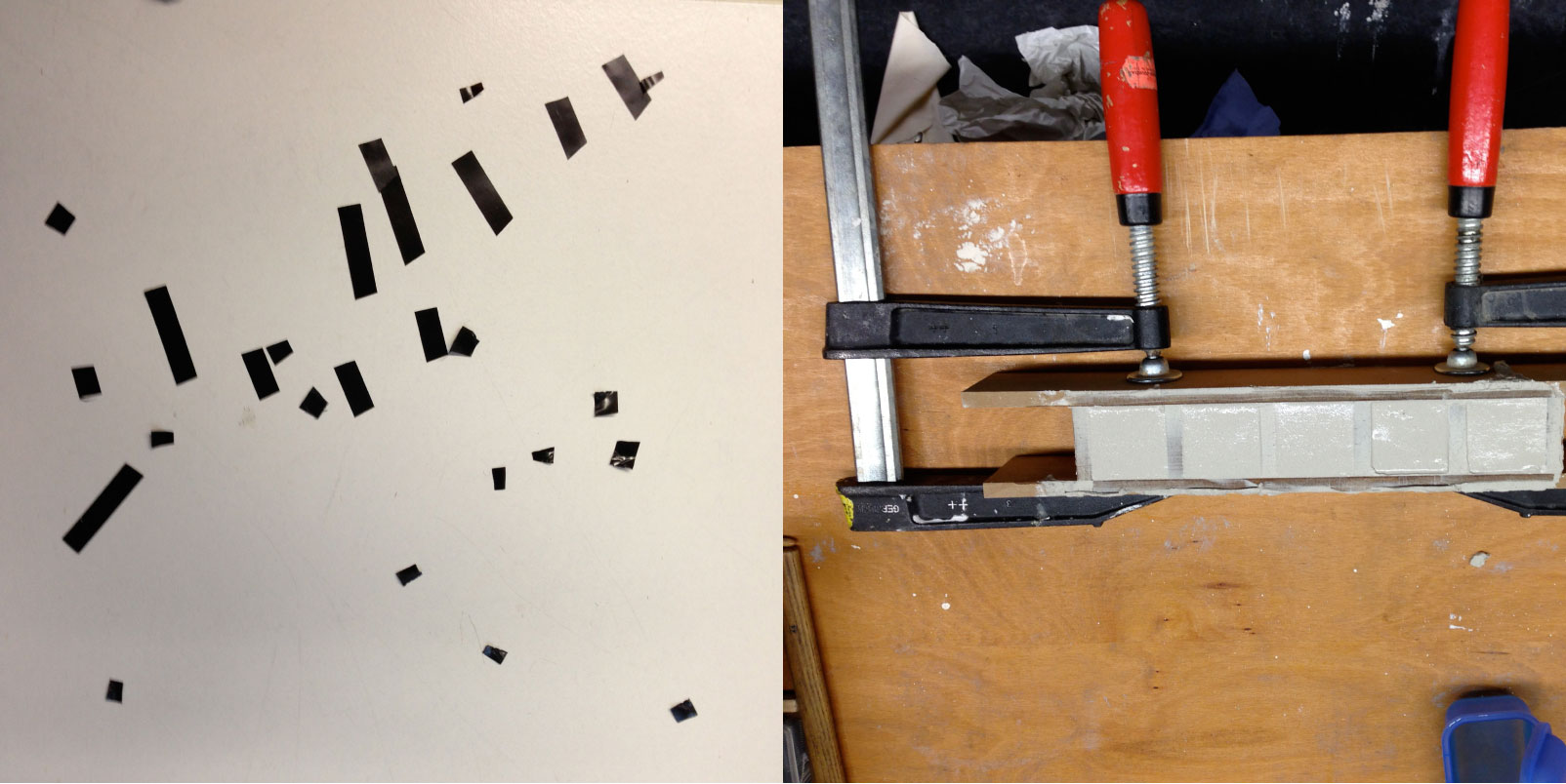 gerrit_schweiger-Nice_to_have-Must_have-unreachable-Accessoire-Accessory-Designprozess-Design_Thinking-Social_Design-Ausstellung-CAD-Raum-Illustration-Skulptur-Plakat-Typographie-Marke-Inspiration-31